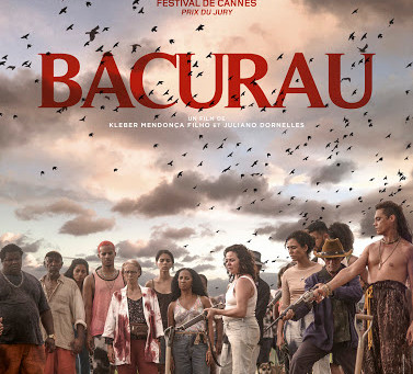 """The Term """"Genre-Bending"""" Doesn't Even Come Close to Describing the Amazing Film 'Bacurau' (2019)"""