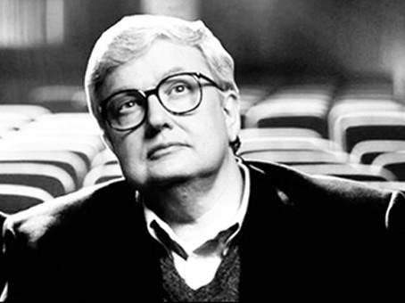Ebert Interruptus