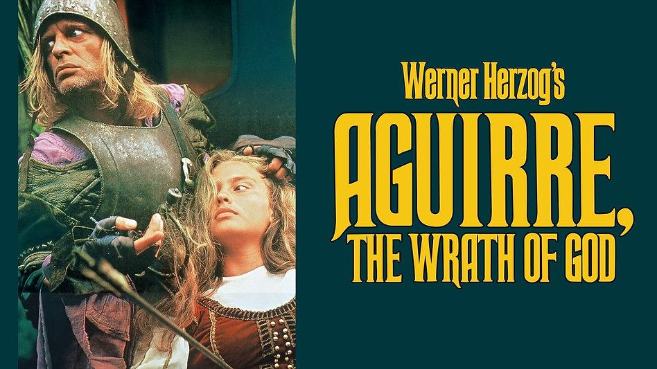 Aguirre.jpg