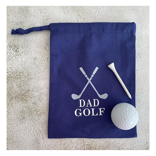 Golf bag (Any name)