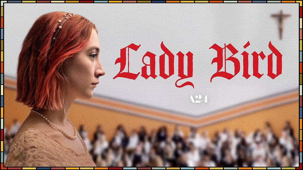 lady bird.jpeg