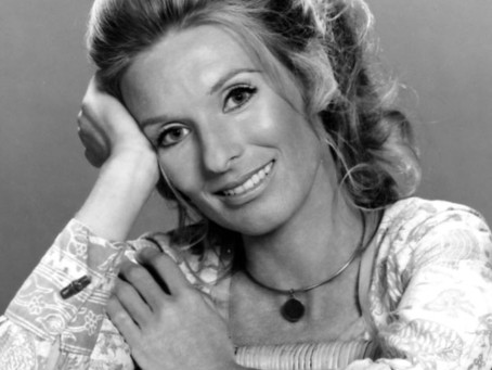 Growing Up with Movies: Cloris Leachman (1926-2021)