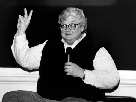 Democracy in the Dark: My Thoughts on Ebert Interruptus 2019