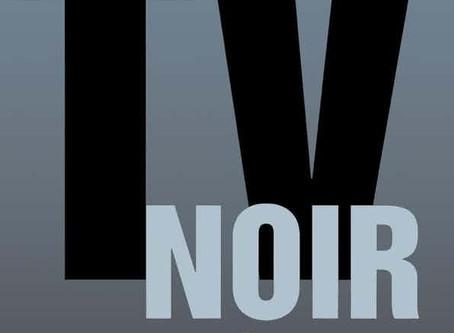 The Philosophy of TV Noir (2008) Steven M. Sanders, Aeon J. Skoble, eds.
