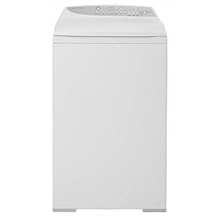 Fisher & Paykel 5.5kg WashSmart Top Load Washing Machine