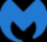 Malwarebytes_Logo_(2016).svg.png
