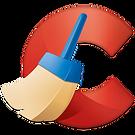 CCleaner_logo_2013.png