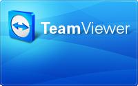 TeamViewer12