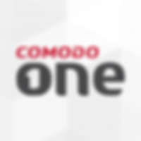 Comodo10ne.png