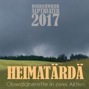 Heimaterde_Logo.jpg