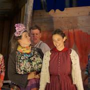 2018-015350-Alptheater Spiel0718.JPG