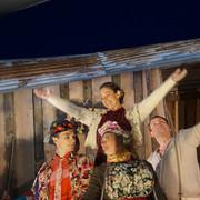 2018-015340-Alptheater Spiel0718.JPG