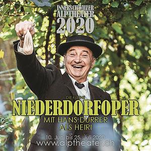 Flyer02_Alptheater2020.jpg