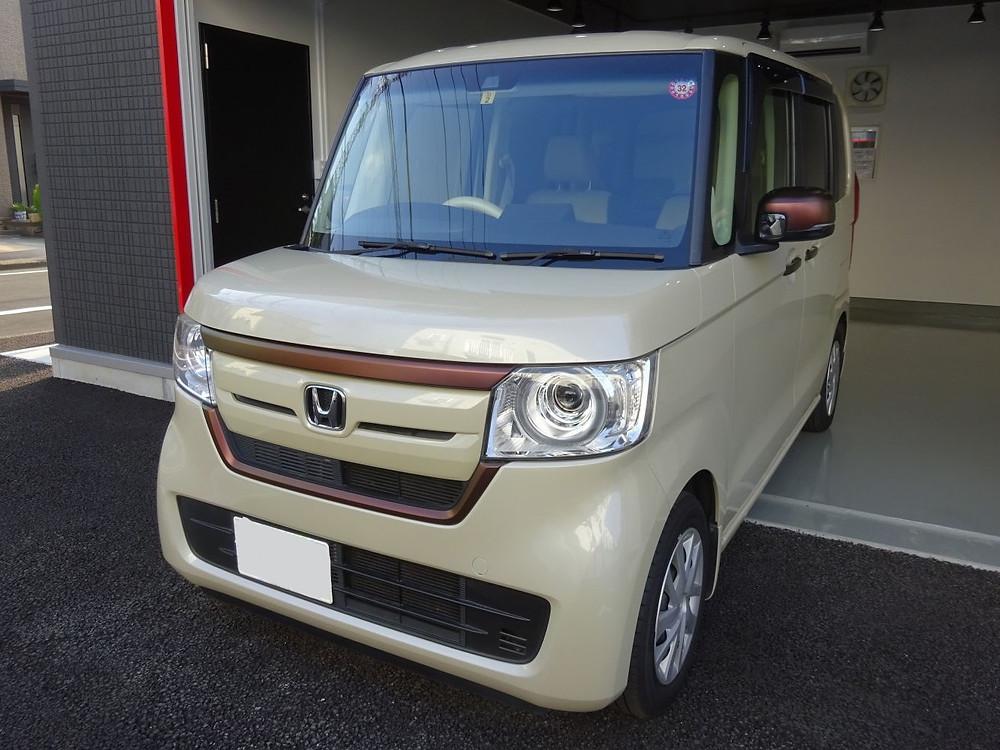 相模原 町田 カーラッピング専門店 メタルスリーパー プロテクション