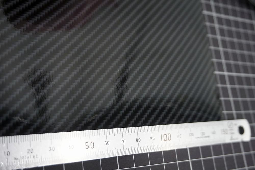 3M カーボン カーラッピング専門店 相模原 町田 八王子 厚木 プロテクションフィルム施工