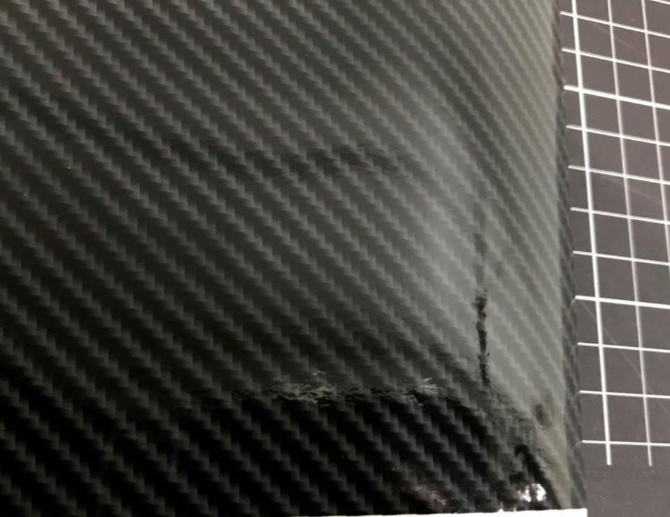 3M取り扱い カーボン カーラッピング専門店 相模原 町田 八王子 プロテクションフィルム施工