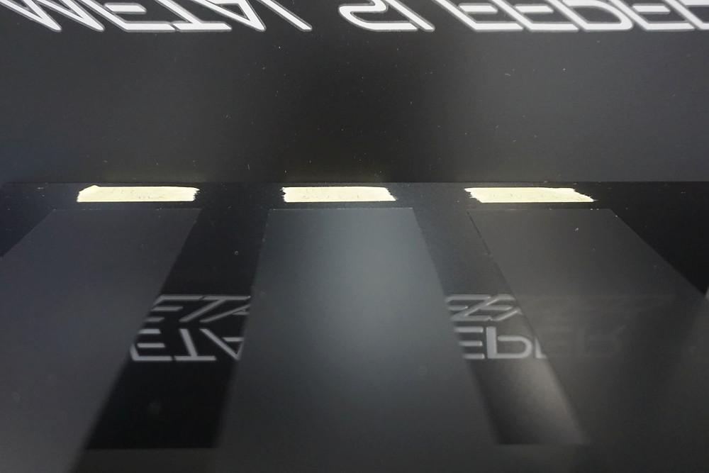 カスタム マットプロテクションフィルム施工 STEK カーラッピング専門店 相模原 町田 八王子 横浜