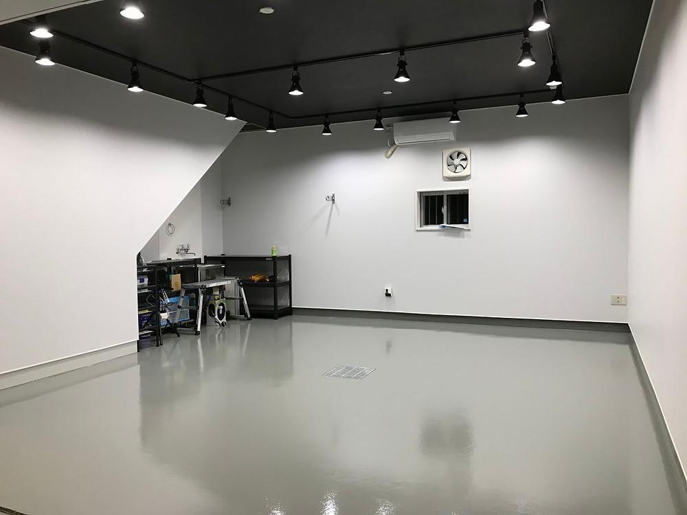 相模原 町田 カーラッピング プロテクションフィルム専門店 格安 丁寧