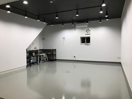 WorkBooth 神奈川県相模原市のカーラッピング専門店