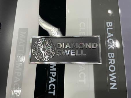 #新製品#プロテクションフィルムPPFのご紹介#Diamond Swell#ダイヤモンドスウェル/カーラッピング専門店メタルスリーパー