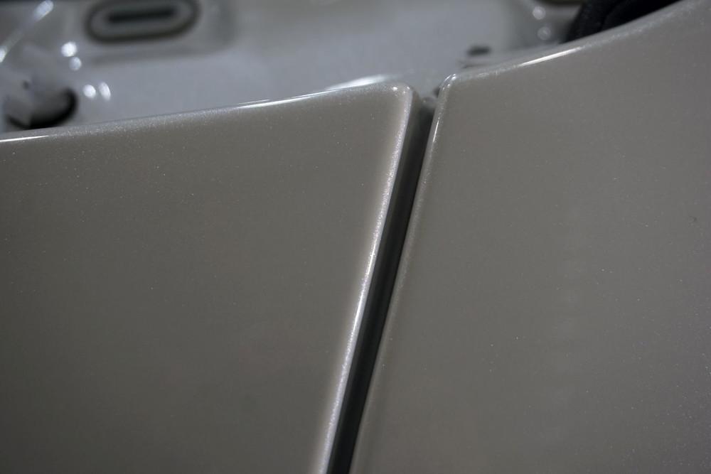 高品質な仕事 カーラッピング専門店 プロテクションフィルム施工 相模原 町田 横浜 八王子