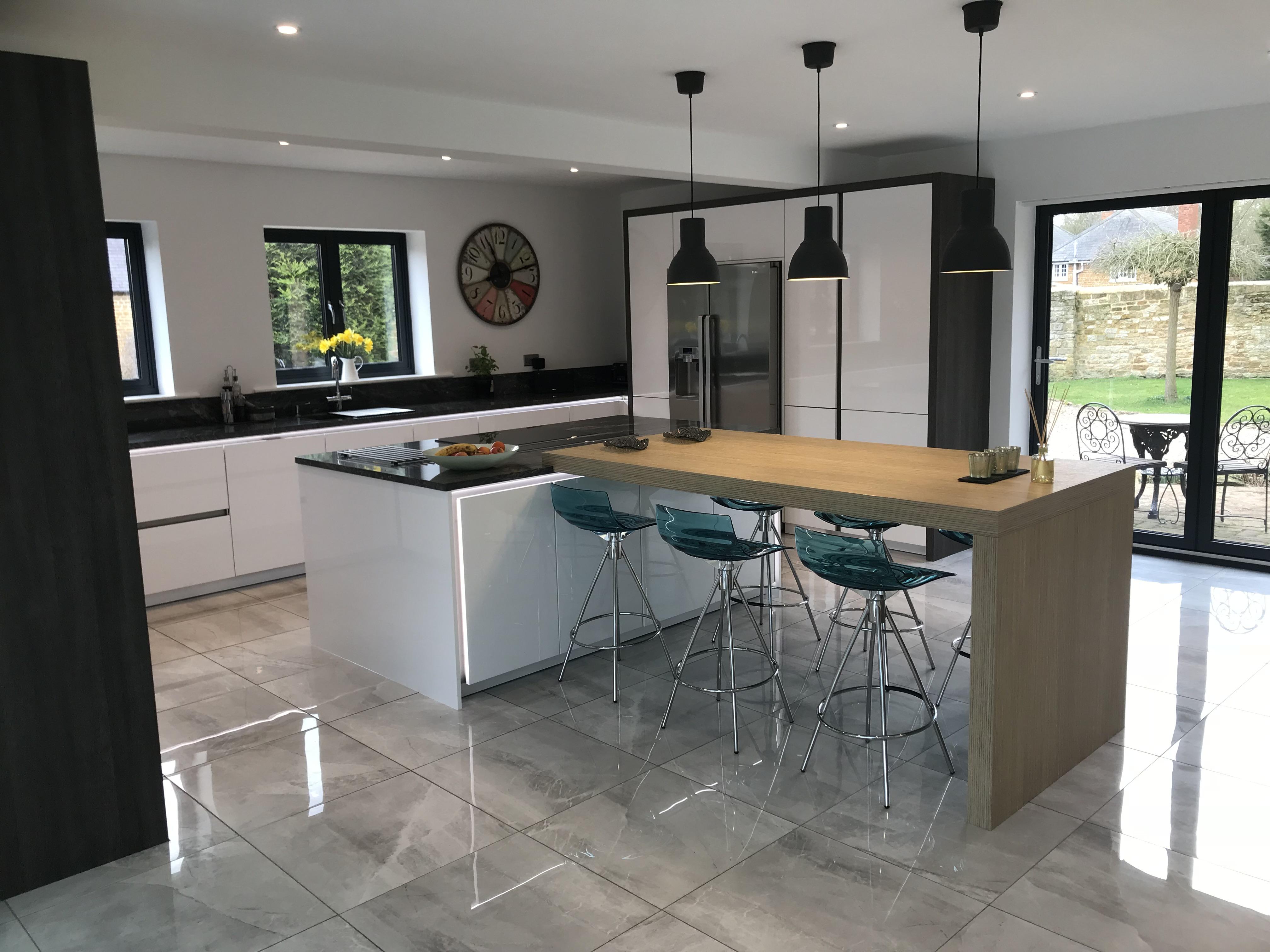 Kitchen D2
