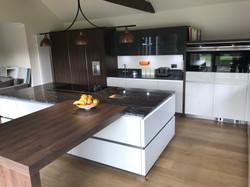 Kitchen H3