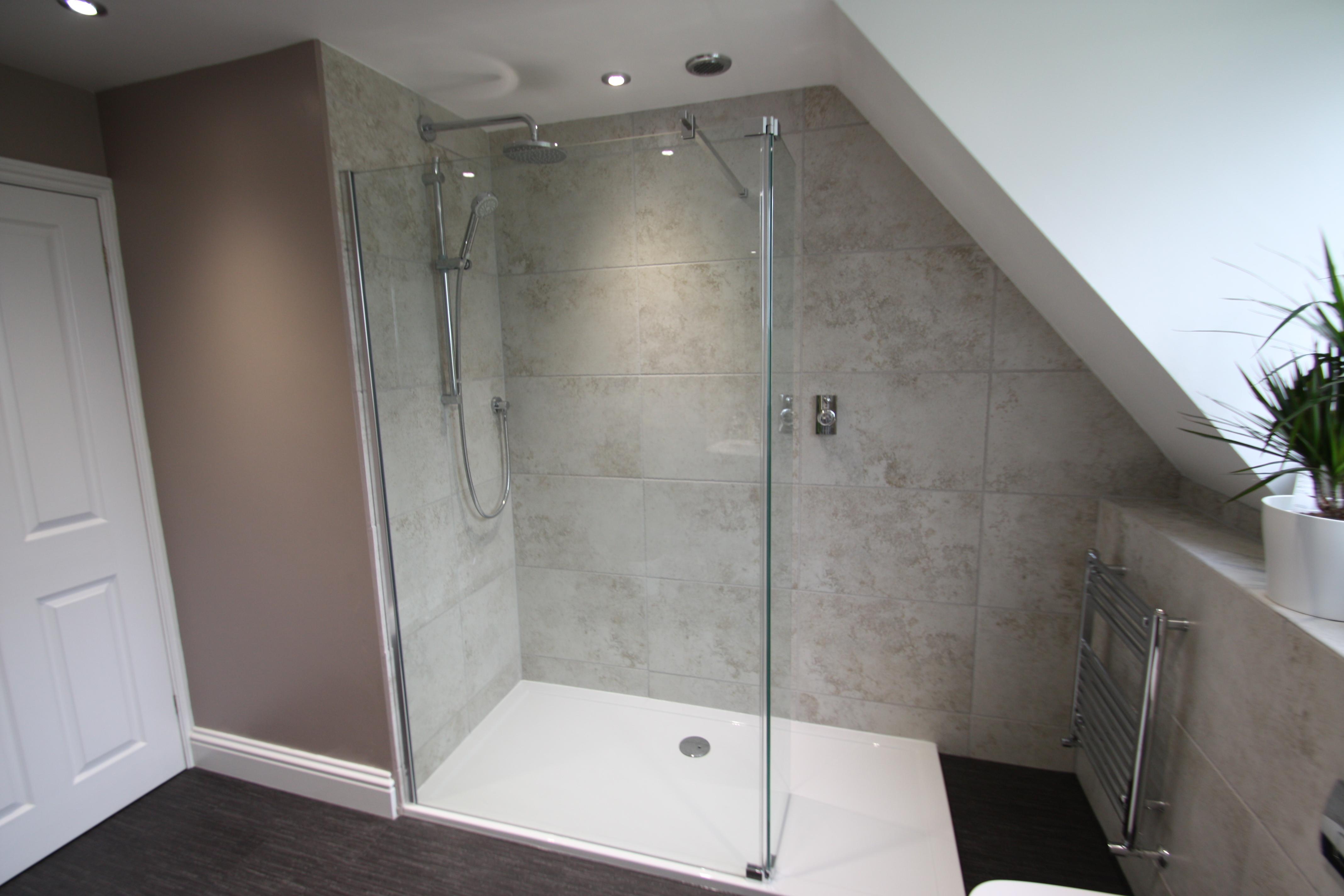 Bathroom D3
