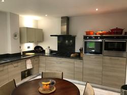 Kitchen L1