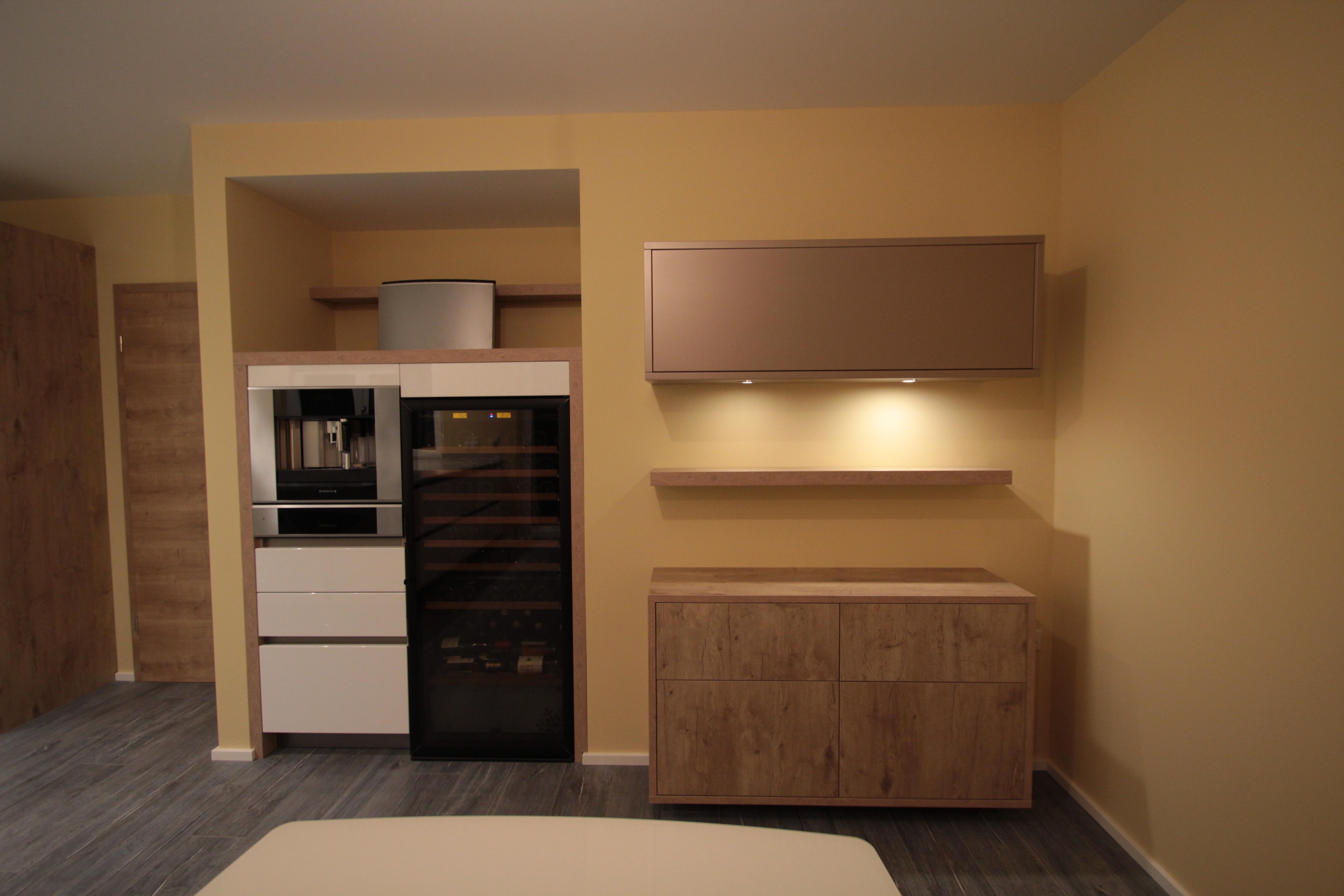 Kitchen E3