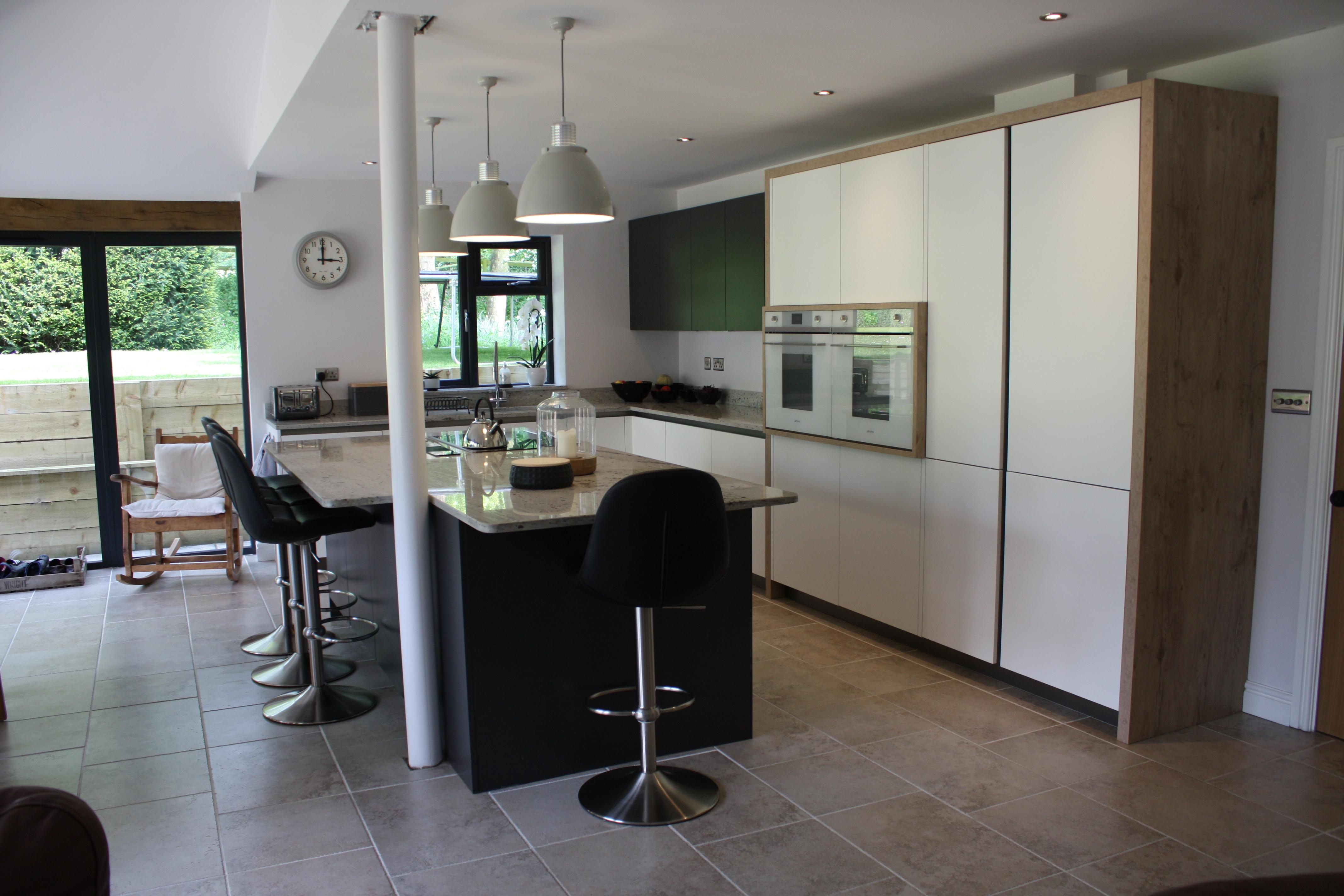 Kitchen G1