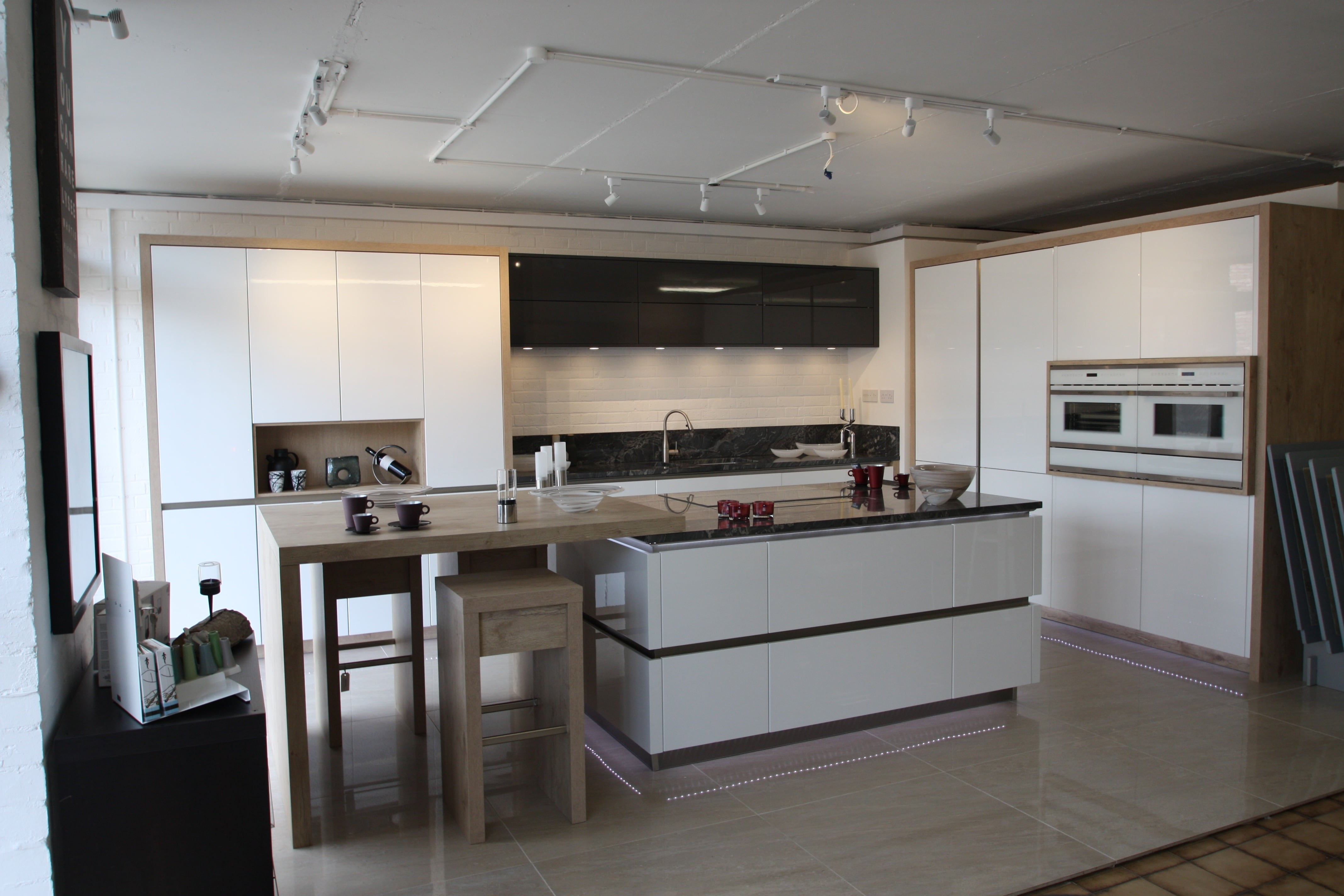 Kitchens Market Harborough 16