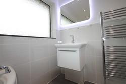 Bathroom H1
