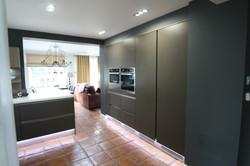 Kitchen J2