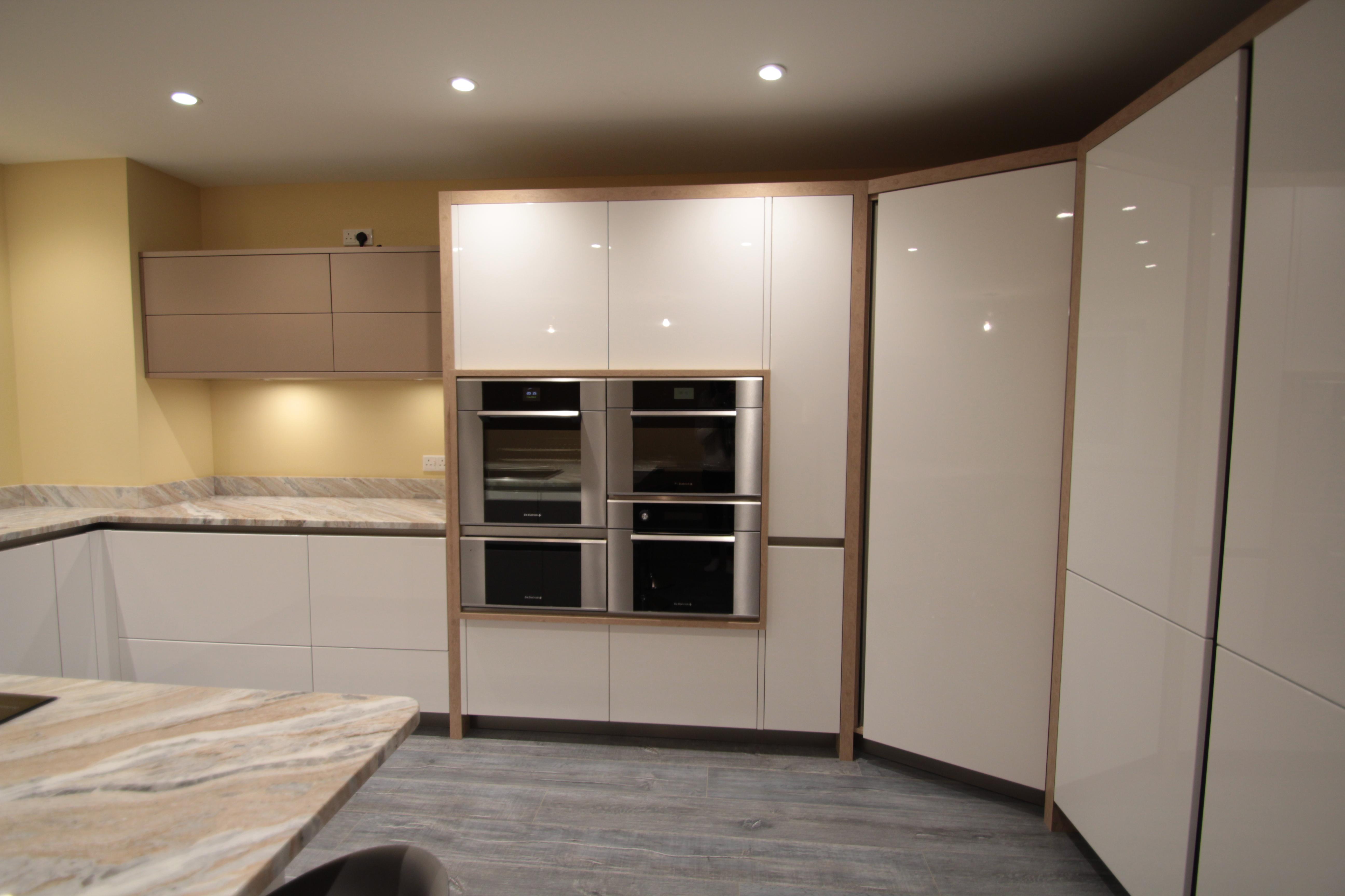 Kitchen E2