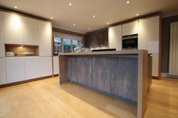 Kitchen C2