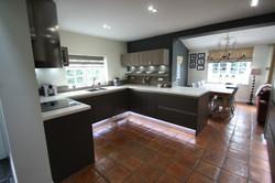 Kitchen J1