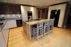 Kitchen C3