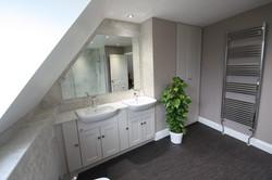 Bathroom D4