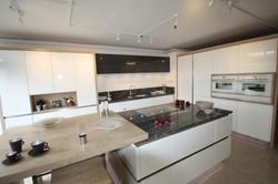Kitchens Market Harborough