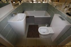Bathrooms Market Harborough