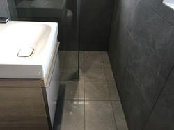 Bathroom C4