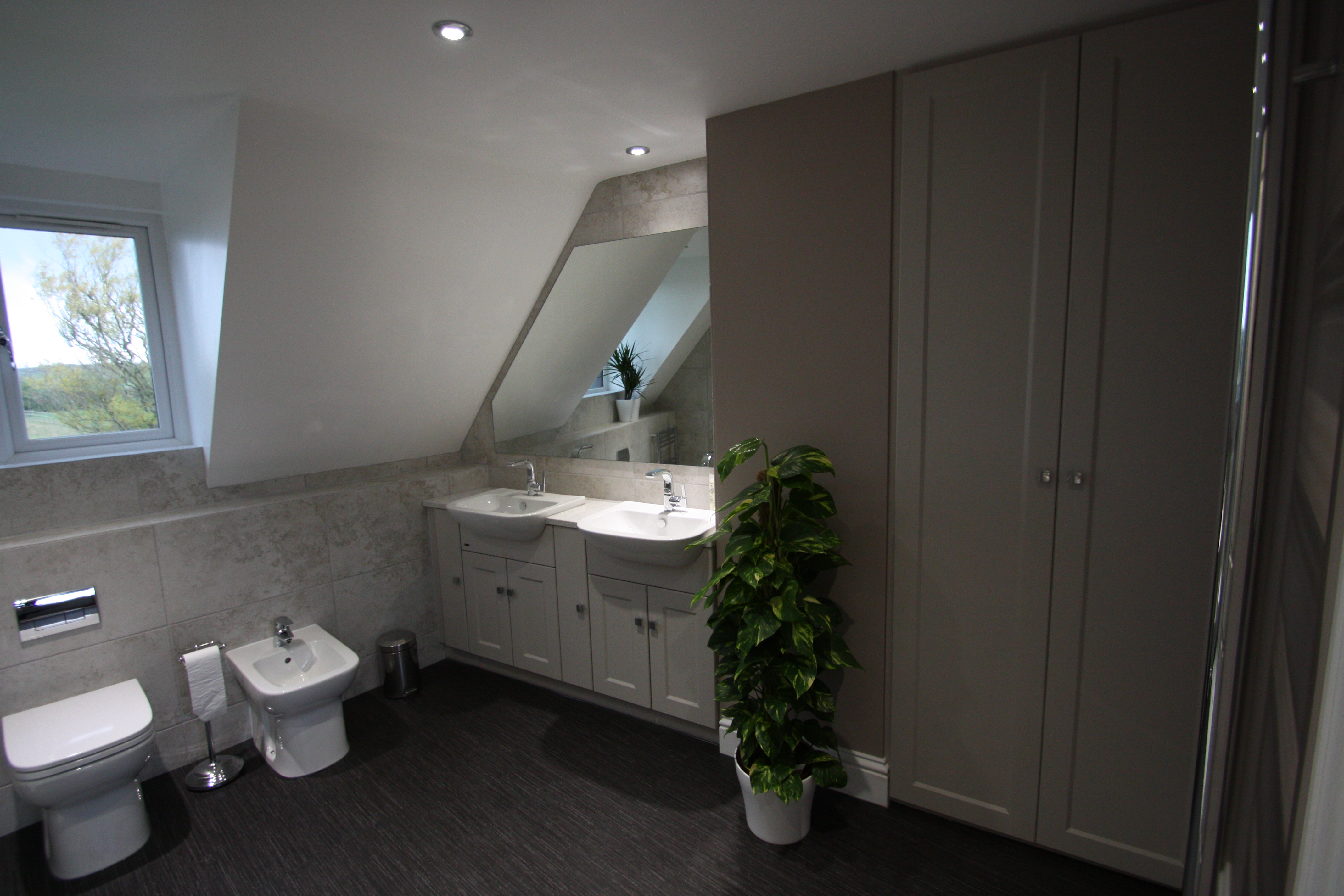 Bathroom D5