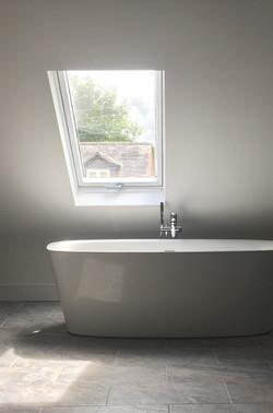Bathroom A7
