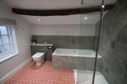Bathroom F2