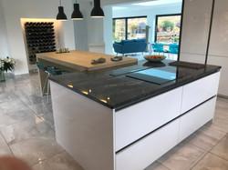Kitchen D3