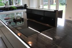 Kitchen H4