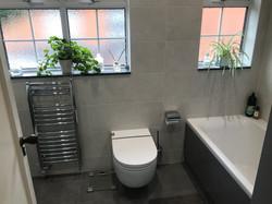 Bathroom E2
