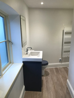 Bathroom O1