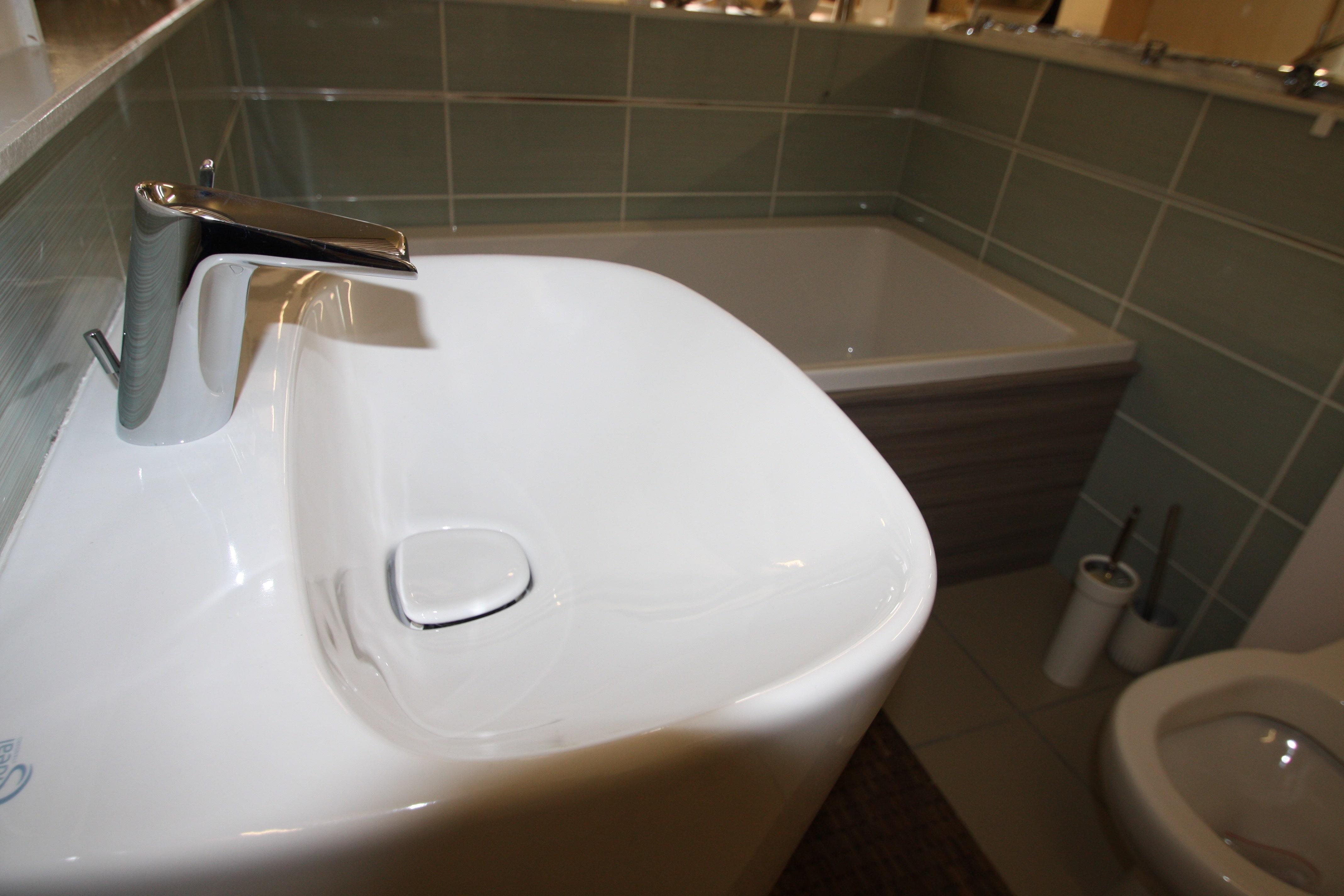 Bathrooms Market Harborough 6